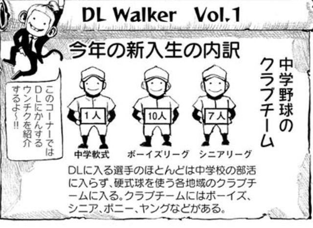 画像2: www.moae.jp