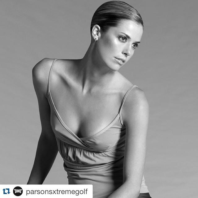 画像1: Instagram photo by A N N A R A W S O N 窶「 Jun 12, 2015 at 1:43pm UTC www.instagram.com