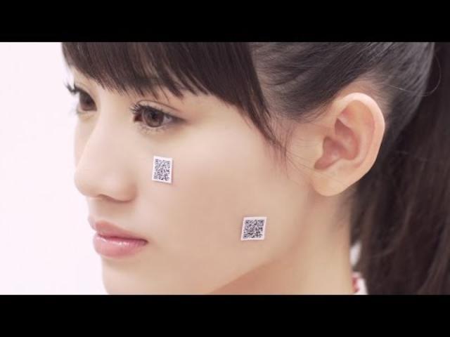 画像: チームしゃちほこ - Chérie! / Team Syachihoko - Chérie! [OFFICIAL VIDEO] youtu.be