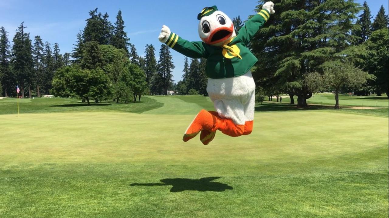 画像3: Golf Channel on Twitter twitter.com