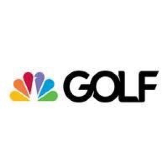 画像2: Golf Channel on Twitter twitter.com