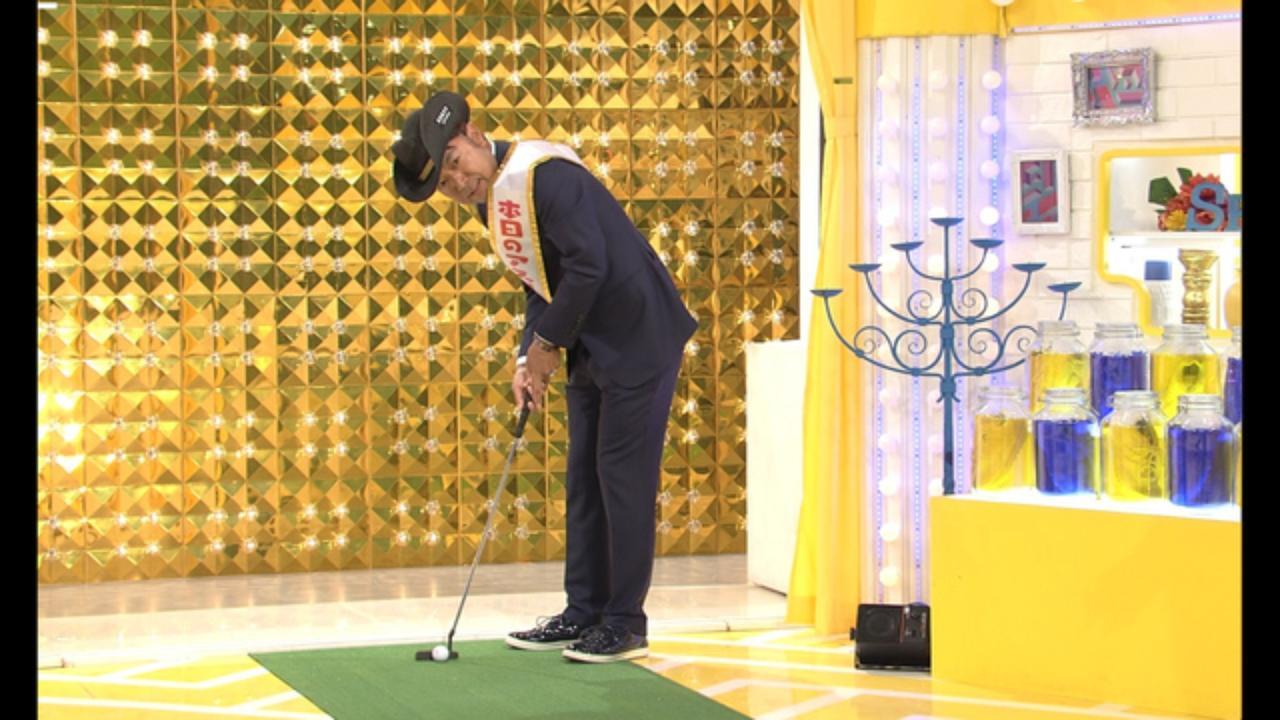 画像: グッと!スポーツ - NHK