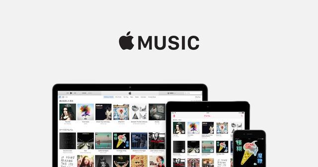 画像: Music