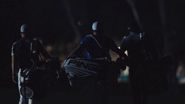 画像: Midnight Masters www.youtube.com