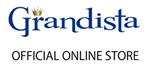 画像: Grandista    (グランディスタ) オフィシャルサイト