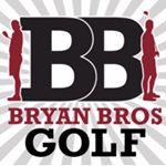 画像: Bryan Bros Golf (@bryanbrosgolf) 窶「 Instagram photos and videos