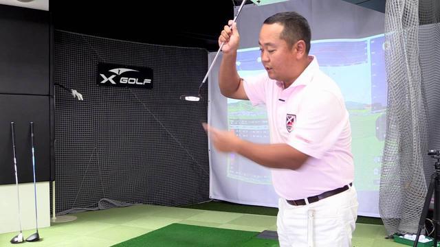 画像: クラブフィッティングに行こう!<パター編> - Thumbs Up Golf