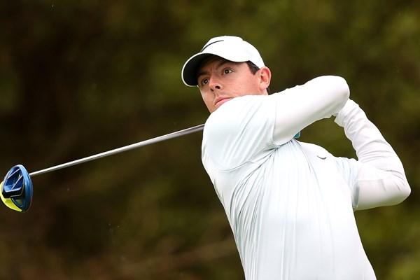 画像: Rory McIlroy to withdraw name from Olympic Games in Rio - European Tour