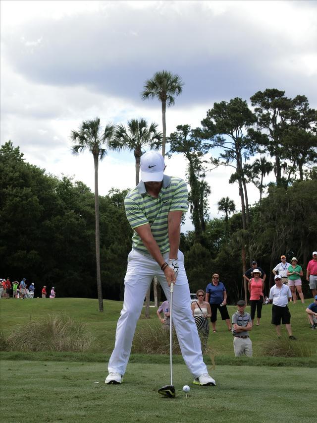 画像: マキロイよ、お前もか。オリンピック欠場を表明 - Thumbs Up Golf