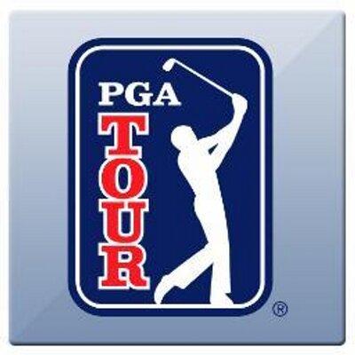 画像2: PGA TOUR on Twitter twitter.com