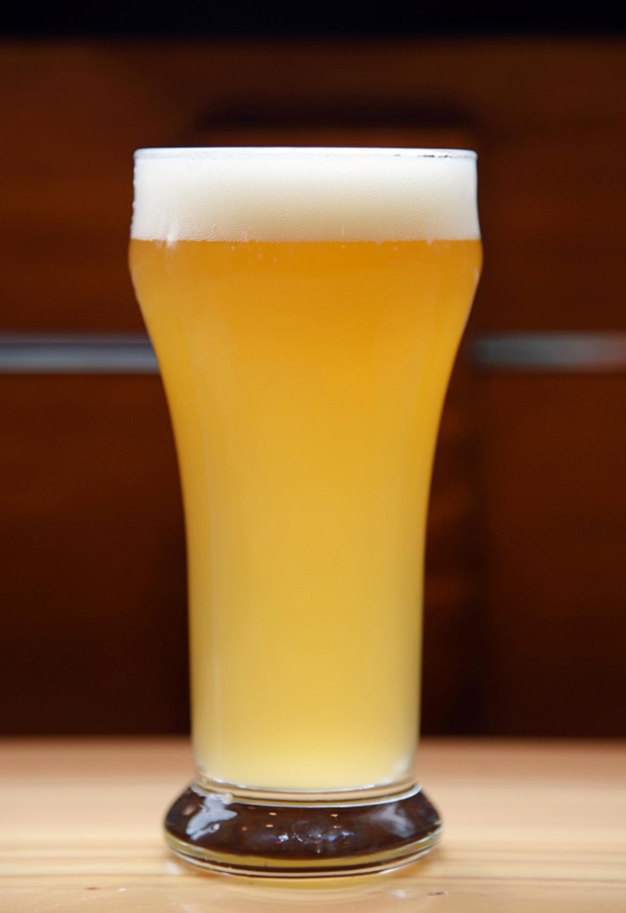 画像: 「普通のビール」に戻れなくなる⁉︎ ゴルファーのためのクラフトビール入門【一杯目】 - Thumbs Up Golf