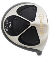 画像: 飛ばし屋プロが自分でクラブを設計してはじめてわかった、飛ぶドライバーの「条件」 - Thumbs Up Golf