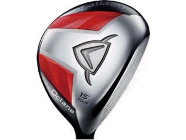 画像: ゴルフパートナー オンラインショップ|中古ゴルフクラブ 検索 在庫一覧 - GOLF Partner onlineshop