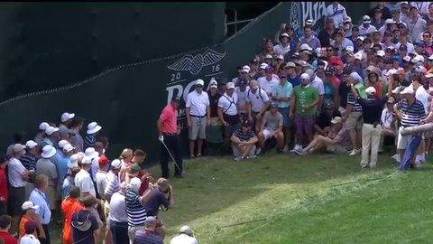 画像4: PGA.COM on Twitter twitter.com