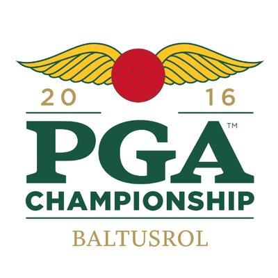 画像1: PGA.COM on Twitter twitter.com