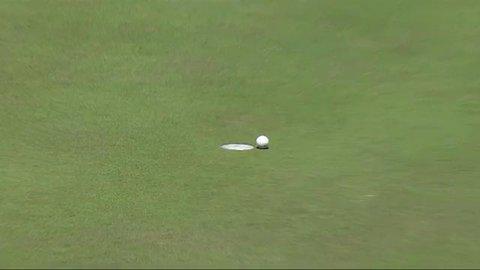 画像2: PGA.COM on Twitter twitter.com