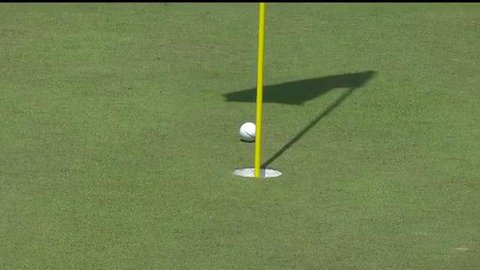 画像5: PGA.COM on Twitter twitter.com