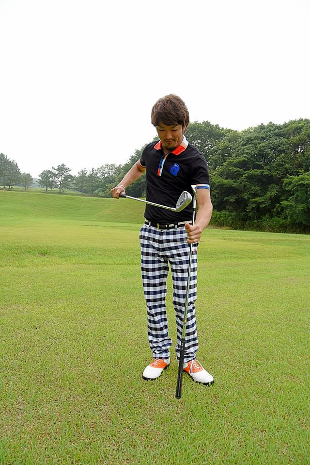画像3: 女子は見てるぞ! ゴルフ場での「モテ仕草」5選