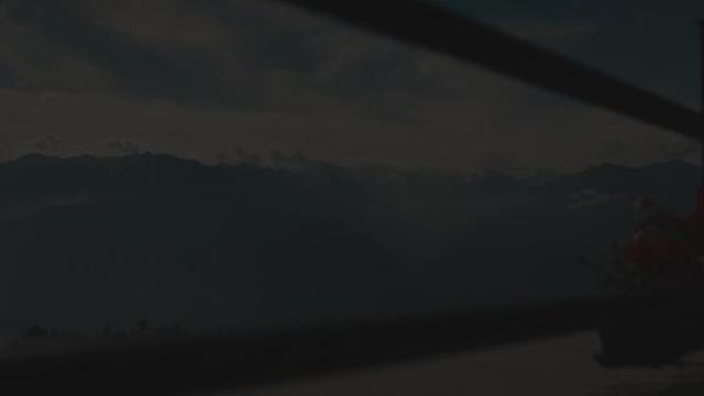 画像: OmegaEuropeanMasters on Twitter twitter.com
