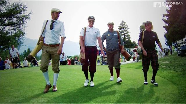 画像2: The European Tour on Twitter twitter.com