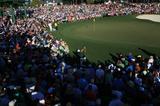 """画像: またも""""神ロブ""""! ミケルソン、神域のショットを披露 - Thumbs Up Golf"""