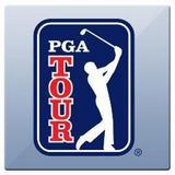 画像1: PGA TOUR on Twitter twitter.com