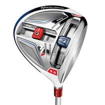 画像: TaylorMade Golf - Drivers - M1 460 SPECIAL EDITION DRIVER