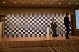画像9: 「歩きの型を、脳裏に刻め!」松岡修造、ウォーキングを語る