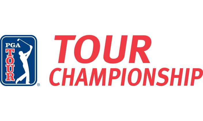 画像: TOUR Championship Leaderboard