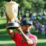 画像: Tiger Woods on Twitter twitter.com
