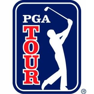 画像: PGATOUR - Tournament Schedule