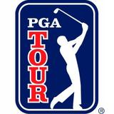 画像: PGATOUR - Tournament Schedule