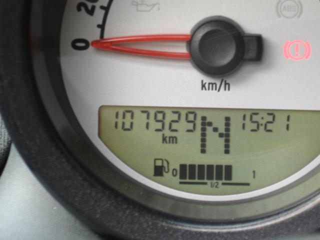画像: 【輸入車道楽 SHA-LUCK】10年、10万kmはお楽しみの始まり! - LAWRENCE - Motorcycle x Cars + α = Your Life.