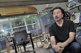 画像: メカニカルトラブルはもちろん、希少な部品の取り寄せなど、あらゆる相談に対応してくれる『ワンズ』(株式会社パイプライン)の渡辺社長。 www.ones-jp.com