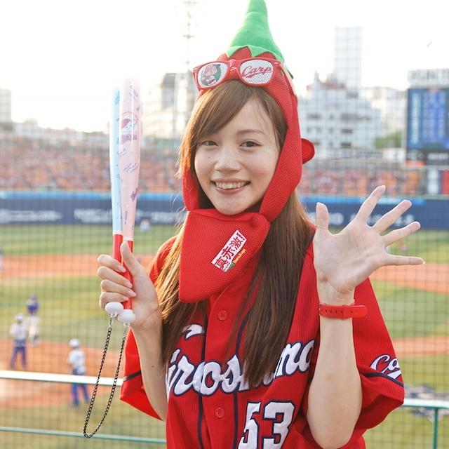 画像: 古田ちさこ