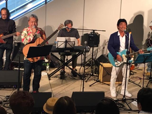 画像2: 8月26日放送 ゲストに北原照久さん