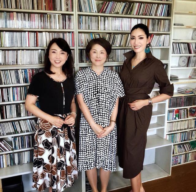 画像: 北欧インテリアの魅力~ゲストに嘉藤久恵さんをお迎えして