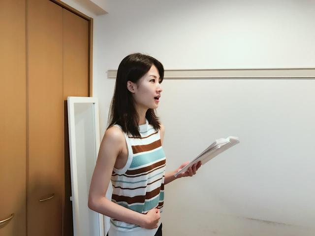 画像: 今週の「野沢雅子 IN MY WORLD」は…?