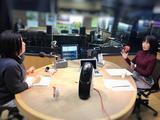 画像: 今回からFM OH!とTOKYO FMの2局でお届けします♪