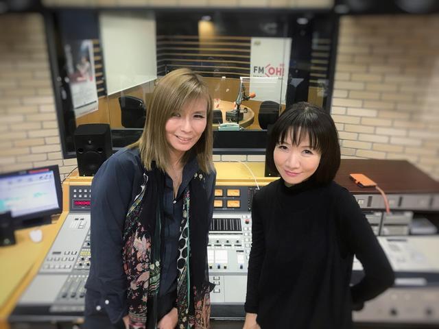 画像: 神戸発信の音楽パワー!