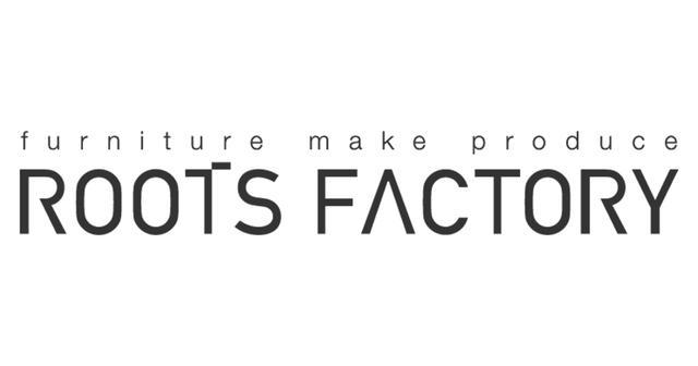 画像: 大阪と東京にあるオリジナル家具工房 ROOTS FACTORY(ルーツファクトリー)