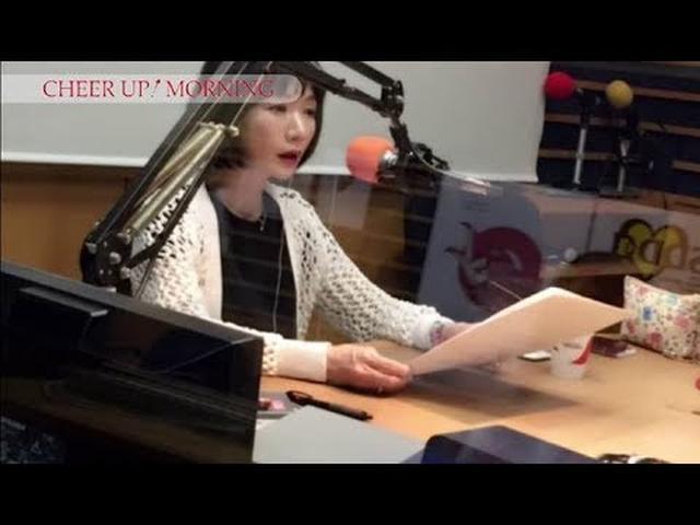 画像: 第17回 前半:FM OH! 7月22日(TFM 7月23日)OA【平松愛理 CHEER UP! MORNING】 www.youtube.com