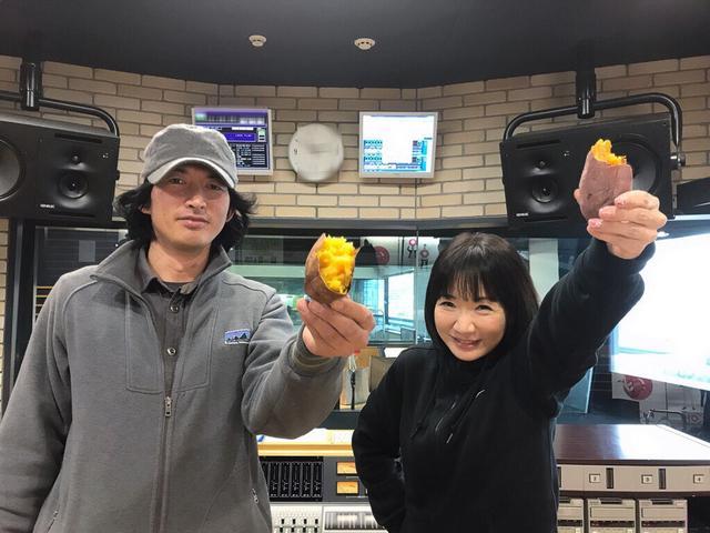 画像: 平松家の鍋事情2018