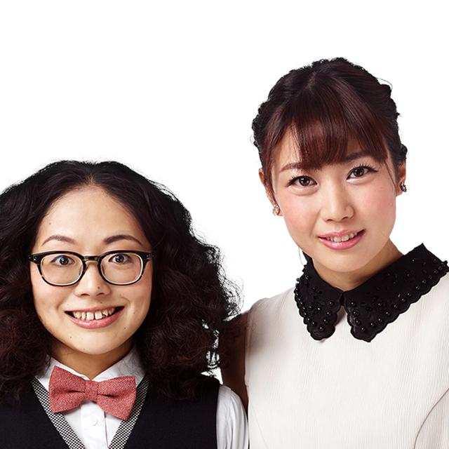 画像: アルミカン |松竹芸能株式会社