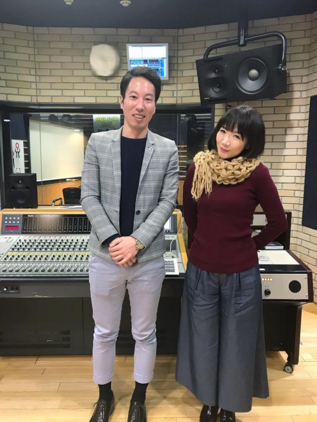 画像: 2017年12月 ポニーとニンジンと私(ダイジェスト)