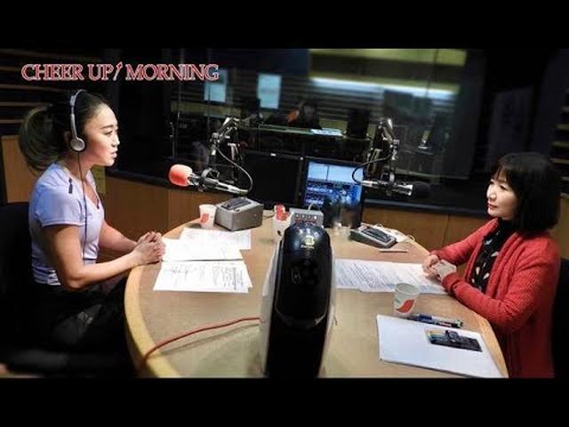 画像: 第54回後半:【FM OH! 4月7日(土)TFM 4月8日(日)OA】【平松愛理 CHEER UP! MORNING】 www.youtube.com