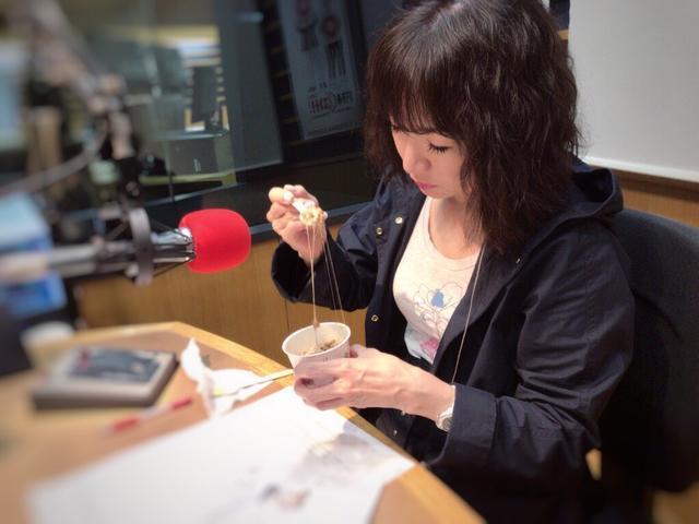 画像3: チョコレートと納豆、「もう食べるしかない」!