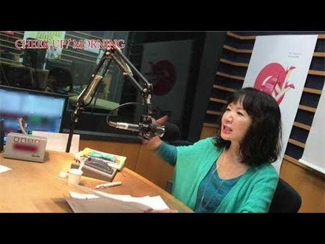 画像: 第79回前半:【FM OH! 9月29日(土)TFM 9月30日(日)OA】【平松愛理 CHEER UP! MORNING】 www.youtube.com