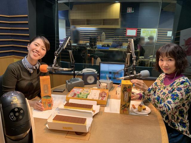 画像1: 神戸明舞イメージソングの新曲「ありがとう」ついにOA!