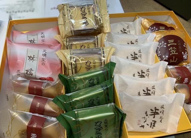 画像4: 神戸明舞イメージソングの新曲「ありがとう」ついにOA!